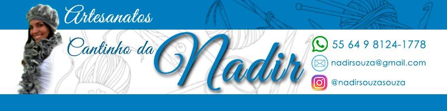 Cantinho da Nadir
