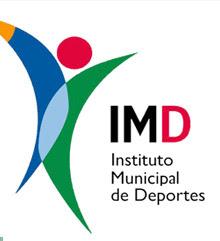 Centros Deportivos Municipales. Sevilla.  Instituto Municipal de Deportes (IMD)
