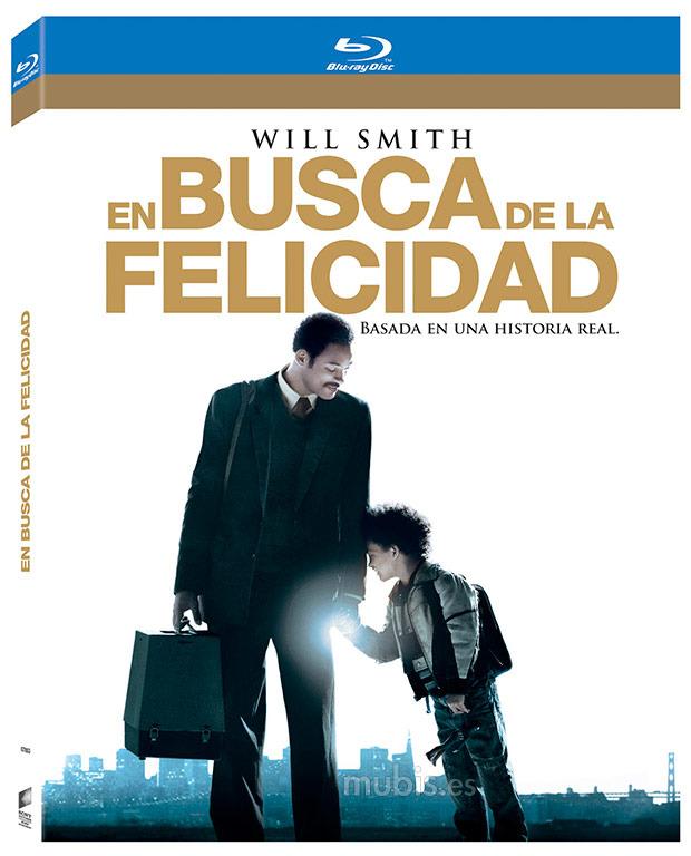 En busca de la felicidad bdrip espa ol latino 2006 for En busca de la felicidad pelicula