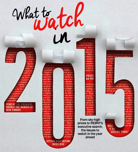 New Year Email Messages 2016