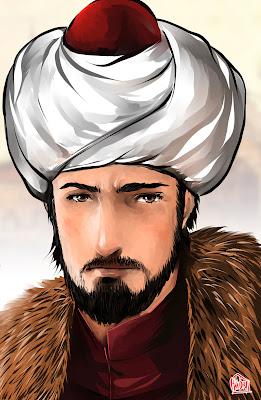 http://1.bp.blogspot.com/-GBpuUhMQDyY/UigZ-JlvdlI/AAAAAAAAAZM/l40qgNlWjfc/s1600/sultan-mehmed-al-fatih.jpg