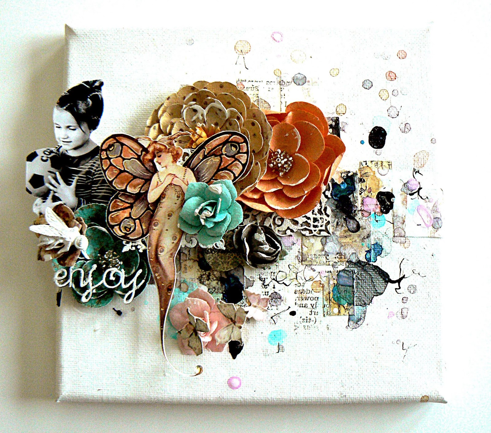 Scraps of darkness and scraps of elegance may 2015 stphanie baditri Image collections