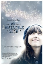 Watch An Invisible Sign 2010 Megavideo Movie Online