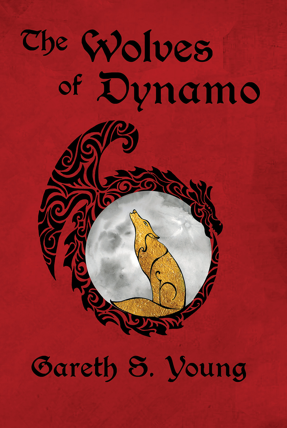 The Wolves of Dynamo