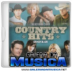 Country%2BHits%2B2012 Country Hits (2012) | músicas