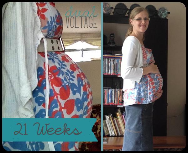 600 x 488 png 442kB, Pregnancy Week By Week Development/page/2   New ...