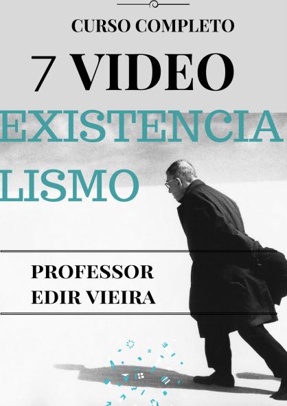 Videoaulas Filosfia