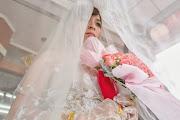 威穎X欣靜 - 婚禮