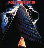 Poltergueist 3, Año 1.988