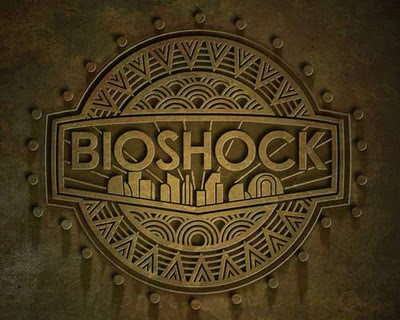 Bioshock Vita será Unico para a franquia