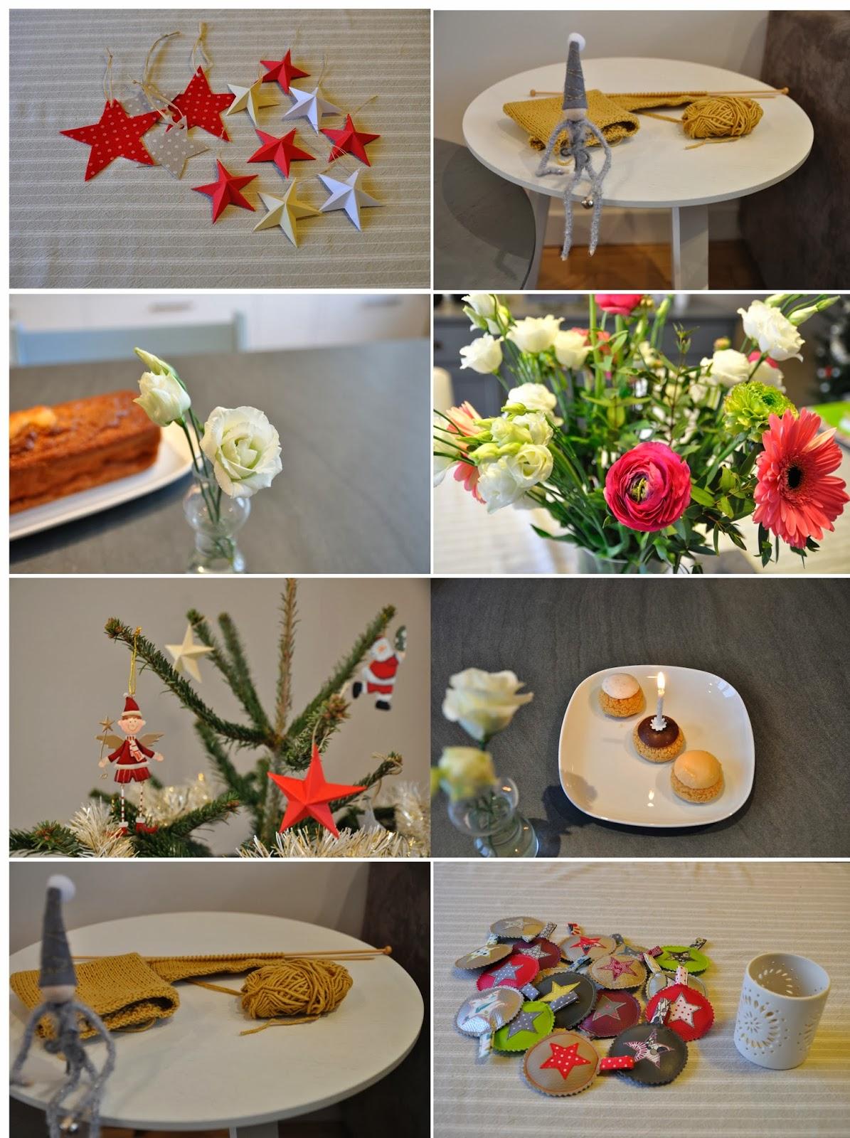 #A82324 3 Hiboux Sur 1 Fil: Un Mercredi Presque Comme Les Autres 5525 décorations de noel tricotées 1195x1600 px @ aertt.com