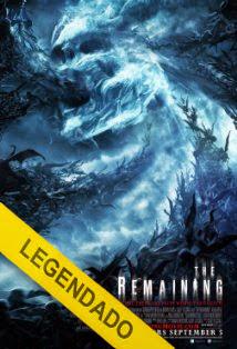 The Remaining – Legendado