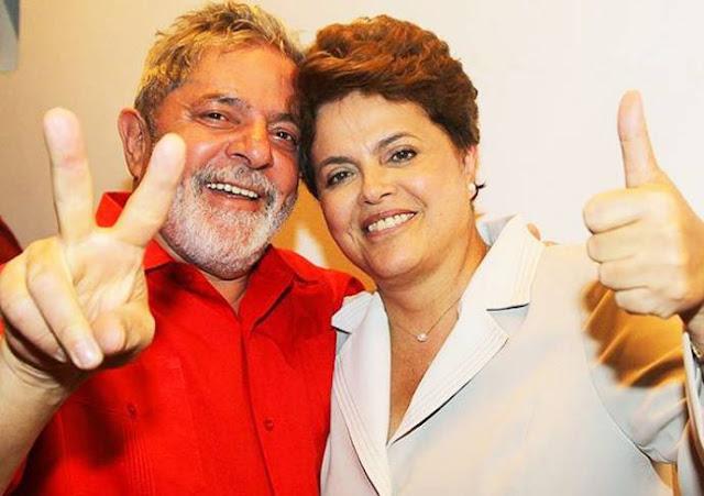 http://1.bp.blogspot.com/-GC0a8qU3Dyk/TgnL-4GmNAI/AAAAAAAAGEo/qirMkxZaB8c/s1600/Lula_e_Dilma__final05112010175945.jpg