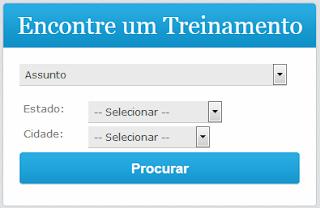 http://dalecarnegie.com.br/