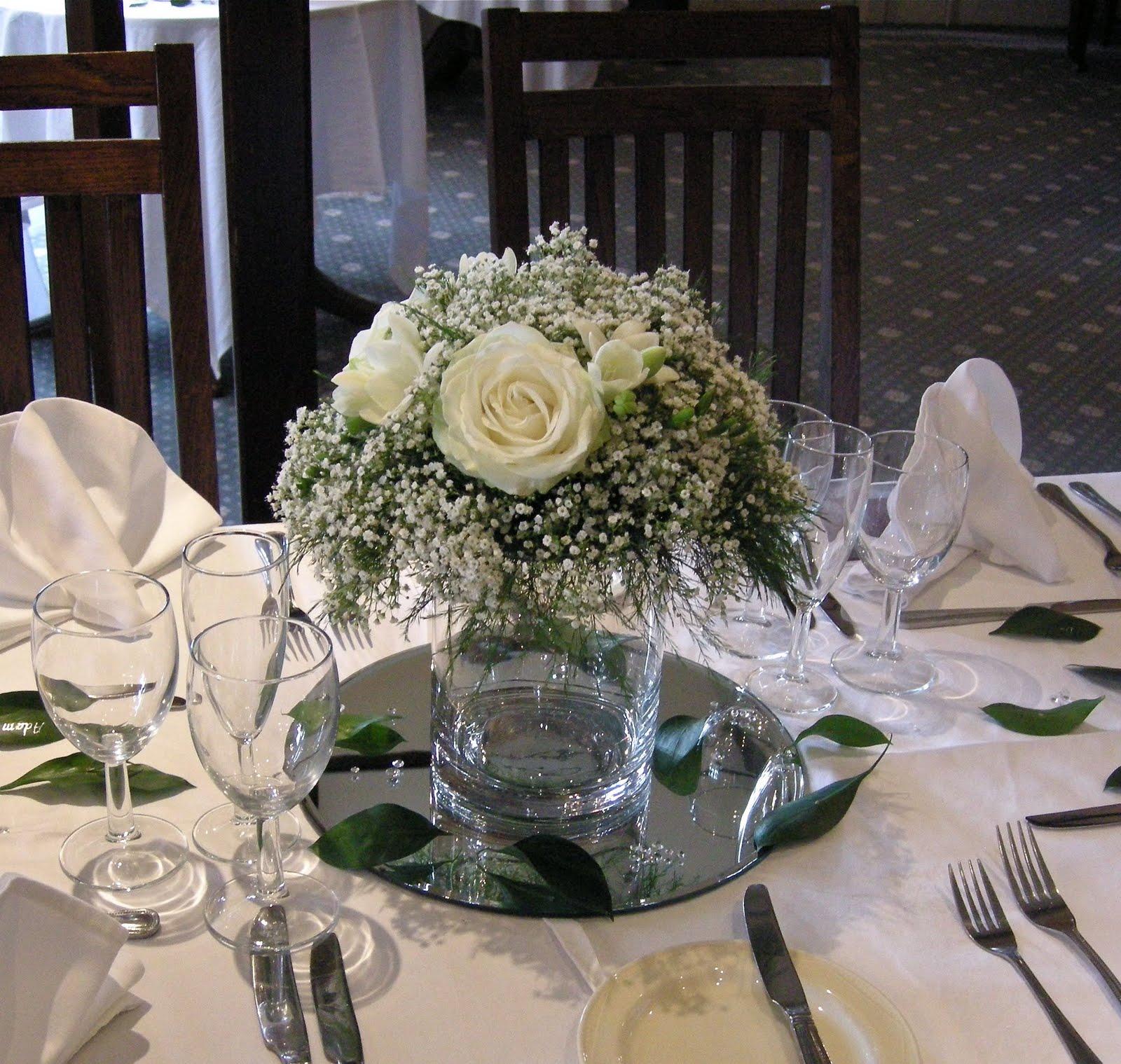 wedding flowers blog august 2011. Black Bedroom Furniture Sets. Home Design Ideas
