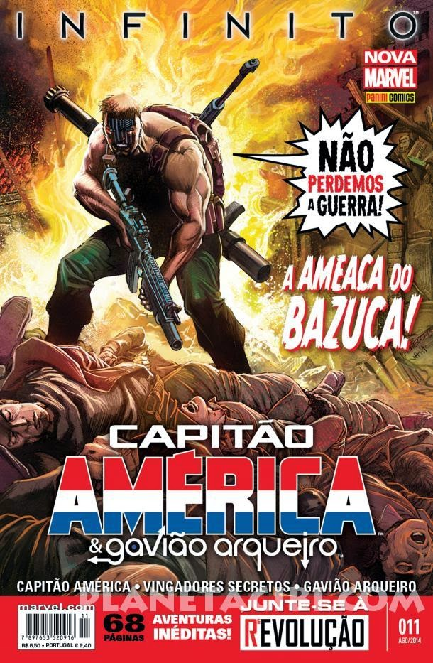 Checklist Marvel/Panini (Julho/2019 - pág.08) CAPITAO%2BAMERICA%2BE%2BGAVIAO%2BARQUEIRO%2B11