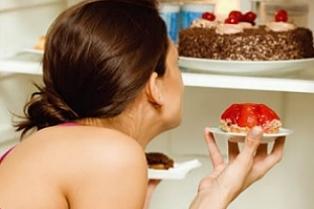 Síndrome do comer noturno: implicações para a obesidade grave