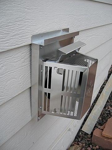 Denver Basement Remodeling High efficiency utilities