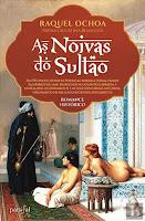 http://www.wook.pt/ficha/as-noivas-do-sultao/a/id/16565502?a_aid=54ddff03dd32b