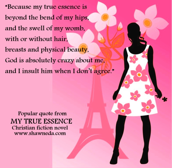 Breast Cancer Awareness Starts Today Read MY TRUE ESSENCE freeBreast Cancer Awareness Quotes