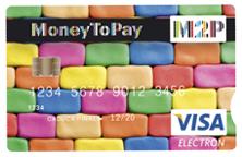 Tarjeta-monedero-Moneytopay