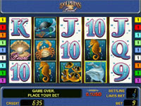 casino spiele online book of ra free game