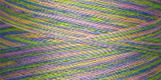 Superior King Tut 40 wt cotton thread 937 Tiny Tuts