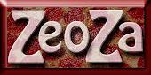 ZeoZa.com