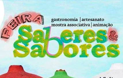 ARCOR na Feira dos Saberes & Sabores em Águeda