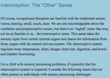 http://drzachryspedsottips.blogspot.com/2014/01/interoception-other-sense.html