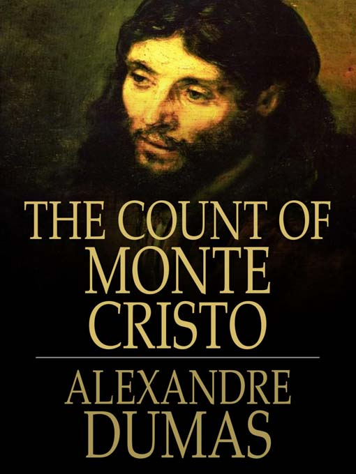 review count of monte cristo book