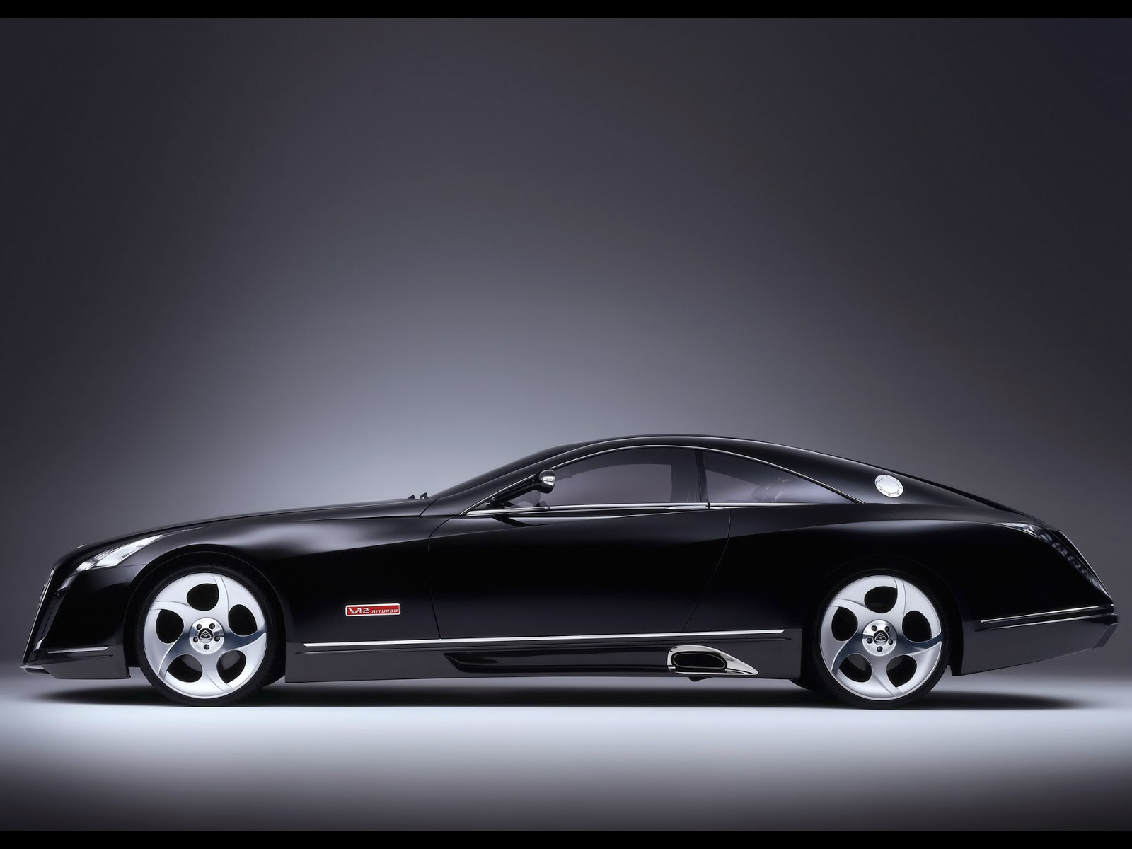 acura xts html with Maybach Cars 2013 on Auto Pinstripes as well Cagiva Raptor 125 furthermore Ford Shelby Gt350 Resimleri besides Mazda Cx 9 2013 Wallpaper in addition 2015 Porsche Macan Hidden Battery Jump Start.