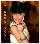 I WANT YOU.. PERSONAL SHOPPER!!