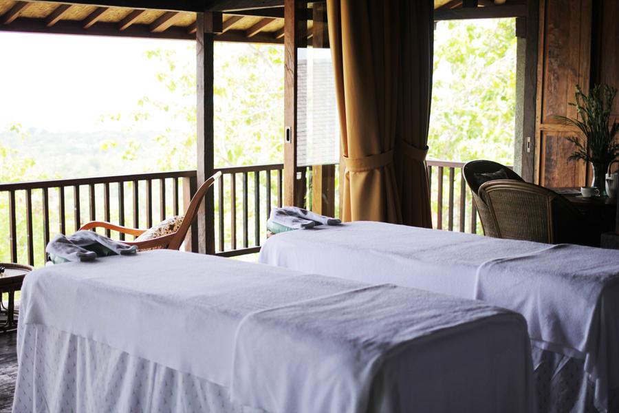 spa wellness hidden hills villas max loong