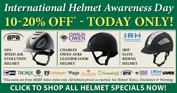 http://www.riders4helmets.com/ihad/