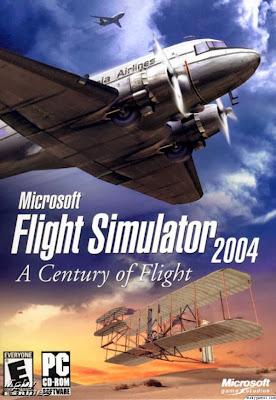Flight Simulator Free Download