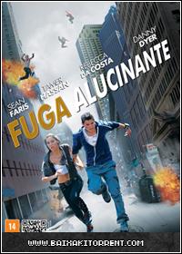 098ab5cba7 Download Fuga Alucinante Dublado
