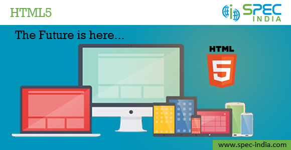 http://www.spec-india.com/services/html5.htm