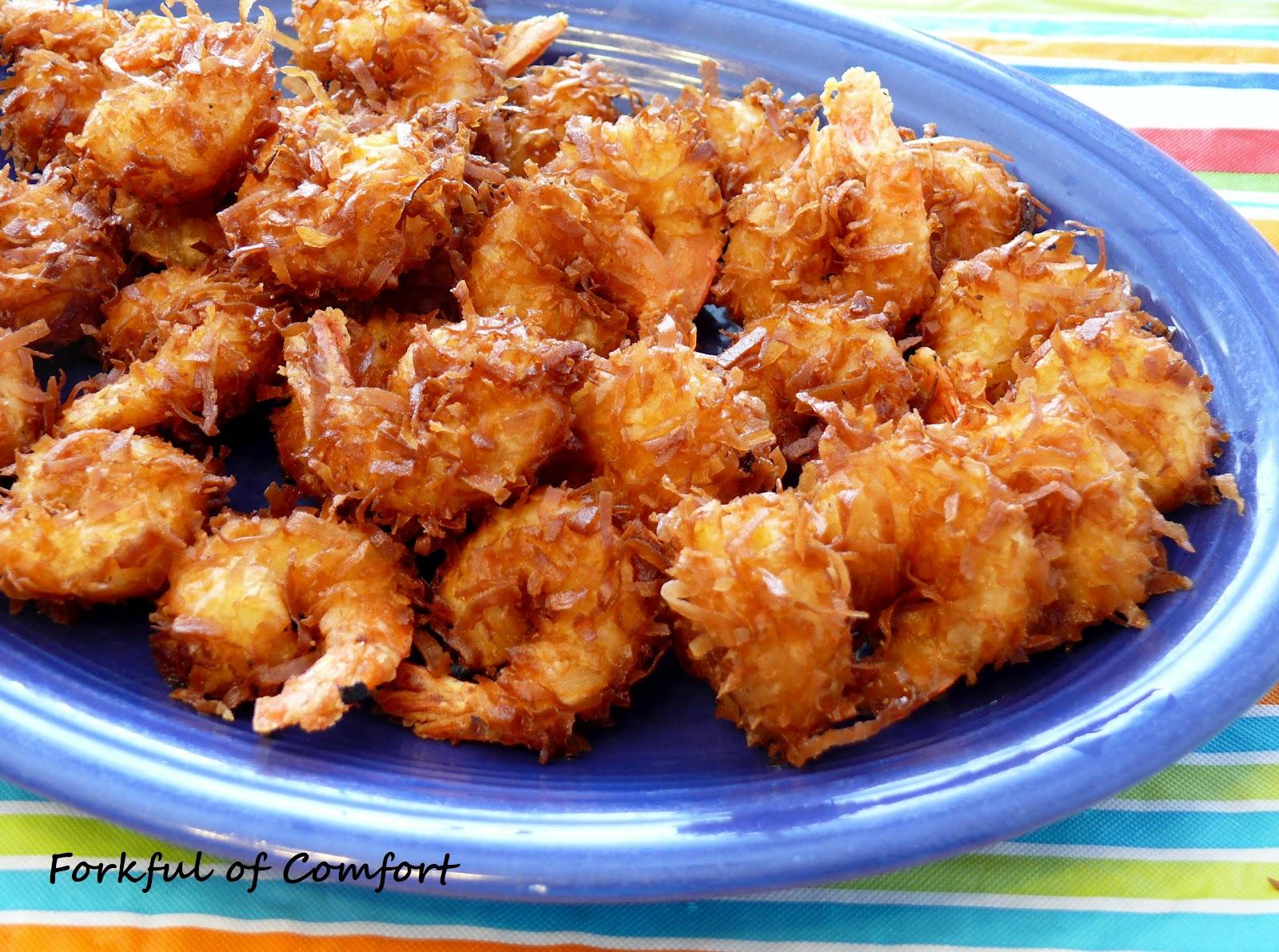 ... coconut shrimp coconut shrimp soup coconut shrimp salad coconut shrimp