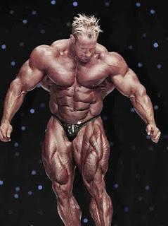 jay _cutler_mister_olympia_body-builder-professional.blogspot.com(30)