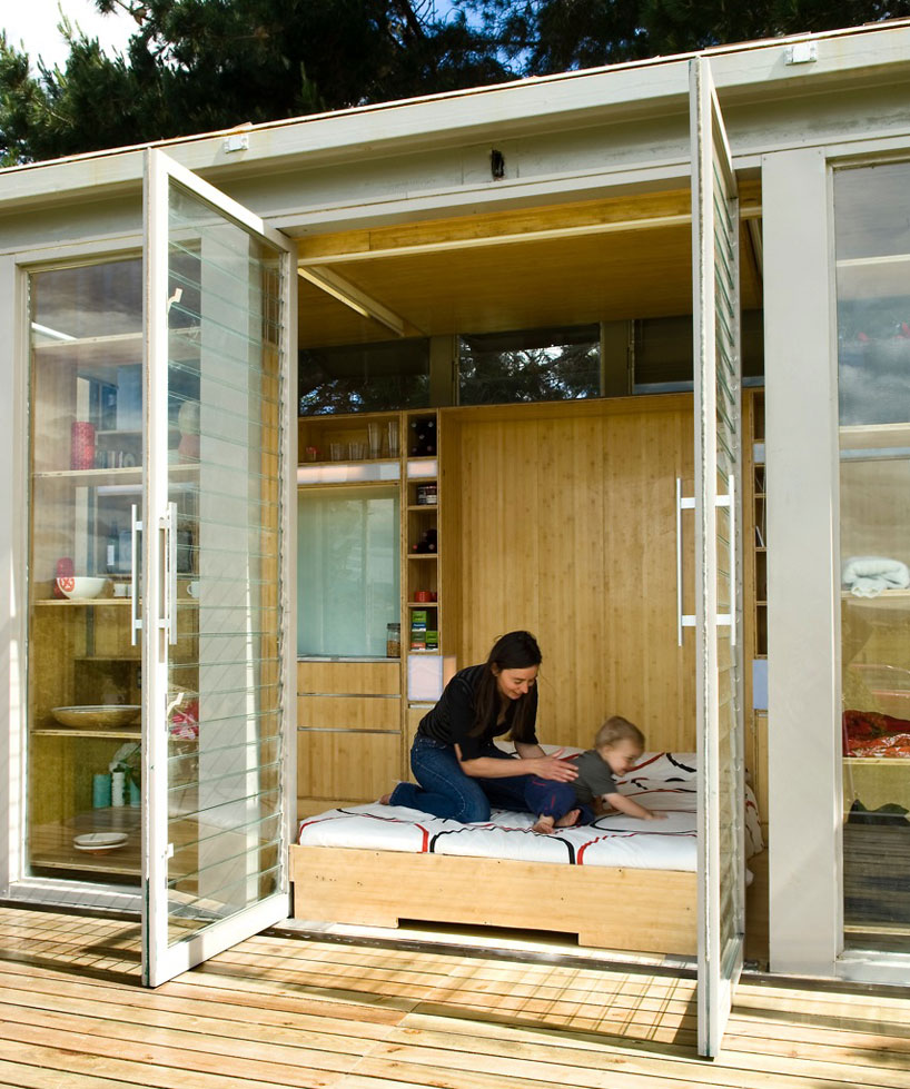 Best Prefab Modular Shipping Container Homes Portable