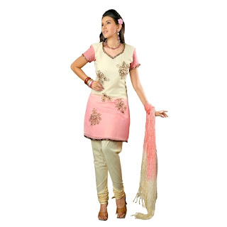Embroidery Suits at Kaunsa.com