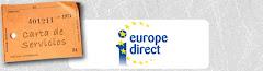 EUROPE DIRECT Albacete