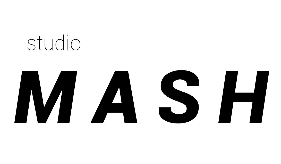 Studio MASH
