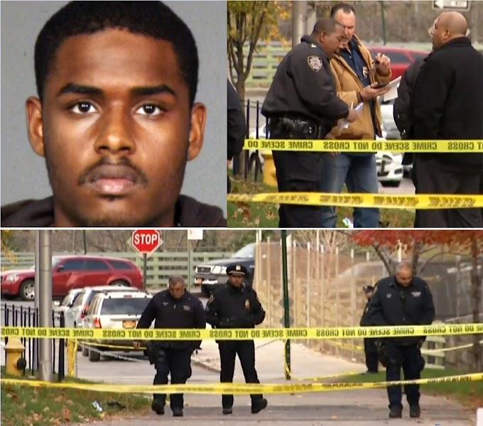 Policía busca dominicano por asesinato de un boricua en El Bronx
