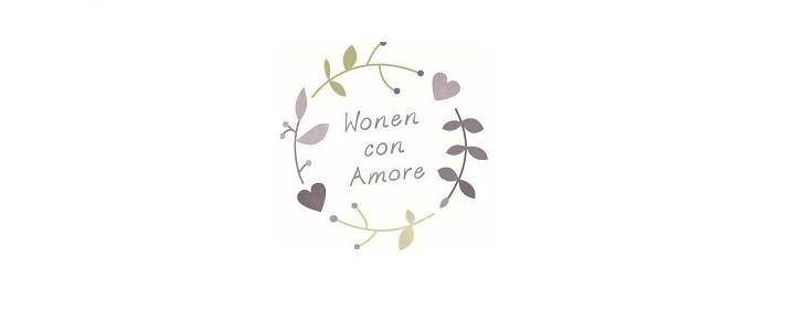 Wonen con Amore