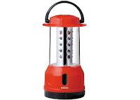 Buy Baltra Emergency Light  at Rs.337 only Via Askmebazaar:buytoearn