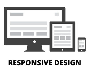 Best Blogger Responsive Templates of 2013 ~ My Blogger Lab