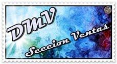 SECCIÓN VENTAS