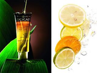 Farby ekologiczne. Lepsze czy gorsze? BioKap